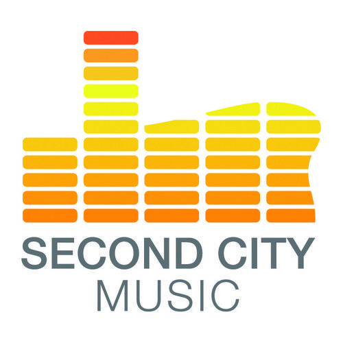 Second City Music