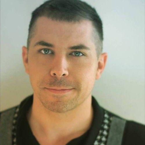Dustin Clendenen