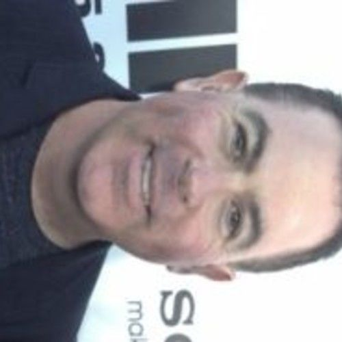 Michael W Gray