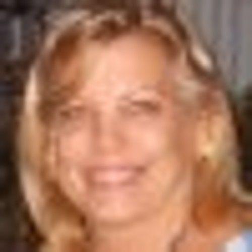Pamela VanHouten
