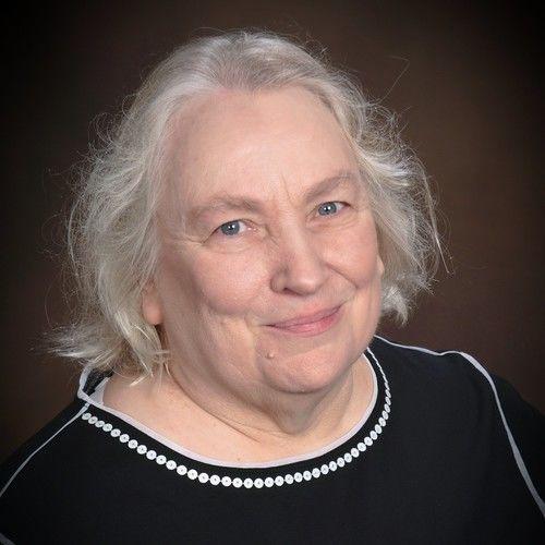 Janet Biery