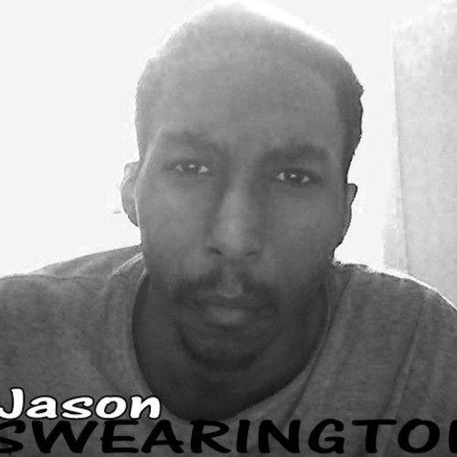 Jason Swearington