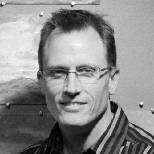 Barry Kooser