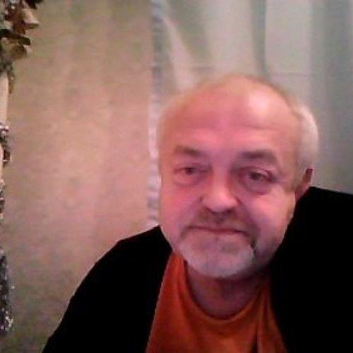 Michael Suzak
