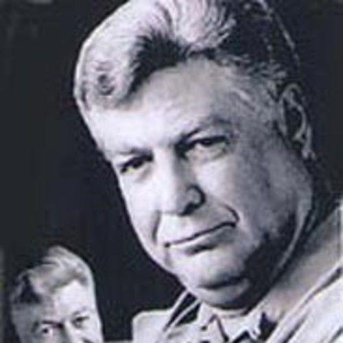 Randy Ballment