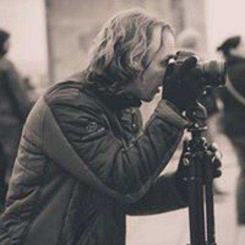 Robert Douthat