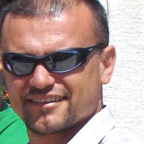 Ante Mihaljevic