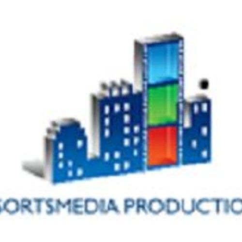 Pro Producer