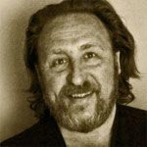 Pierre Maubouche
