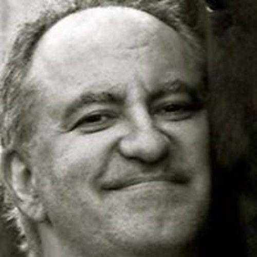 Stefanos Panayi