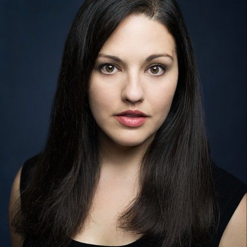 Alexis Korotash