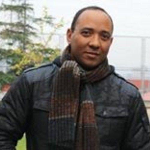 José Tadeo Tápanes Zerquera