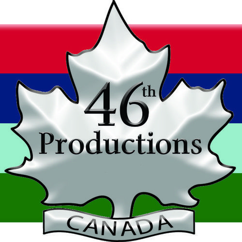 46th Productions