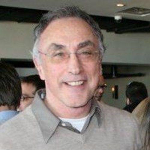 Maurizio Marmorstein