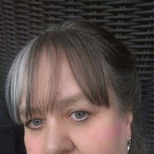 Chrissie Keelan