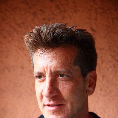 Neal W. Zoromski