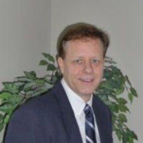 Glenn P Clinger III