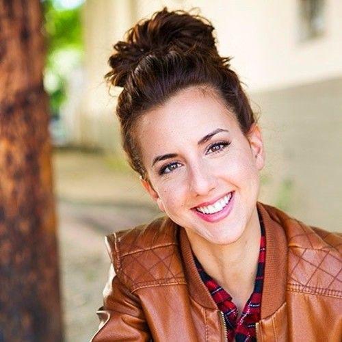 Becky Bordo