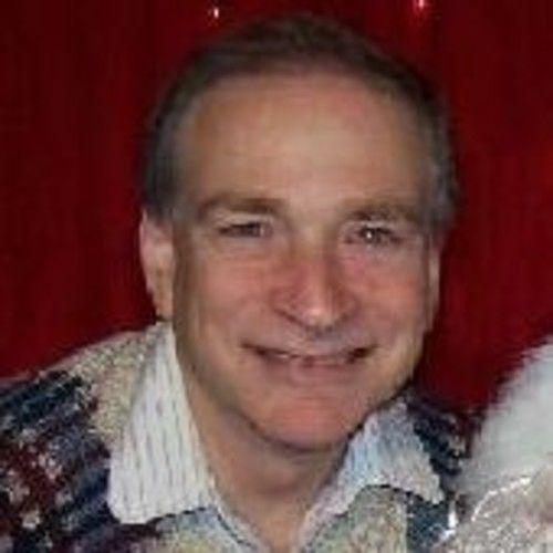 David M. Frey