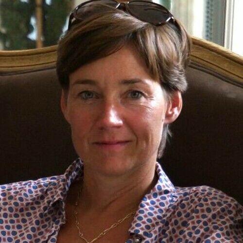 Anke Petersen