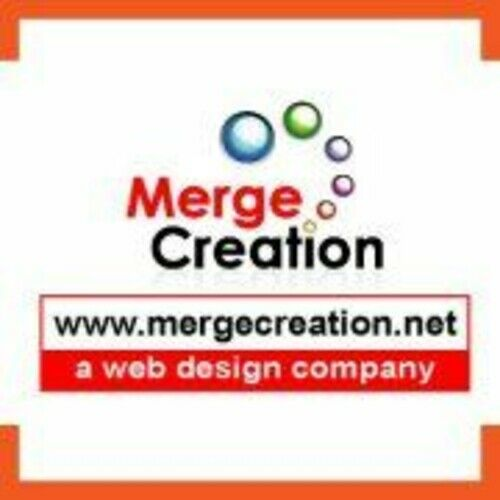 Web Design-Bangladesh