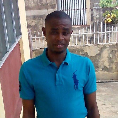 Adedapo Adesanya Andrew
