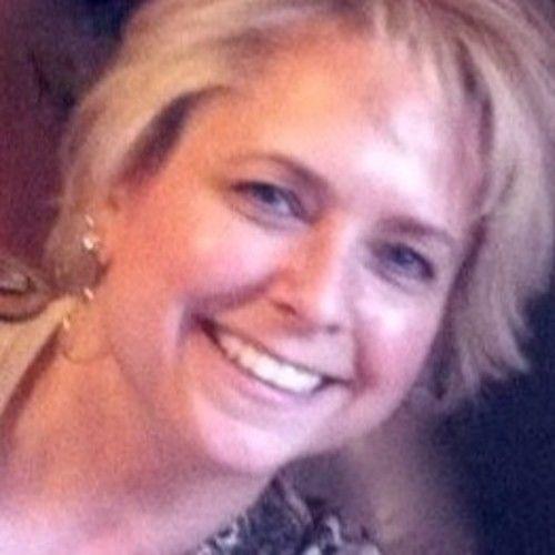 Cynthia Niedland
