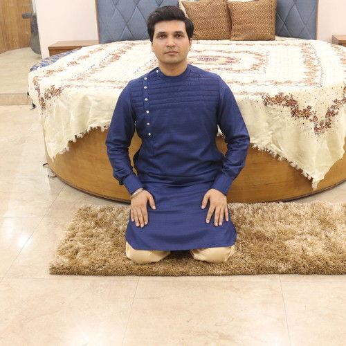 Anuj Sood
