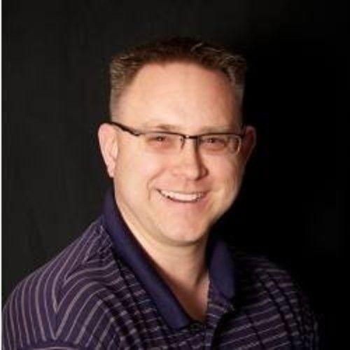 Tim Northburg