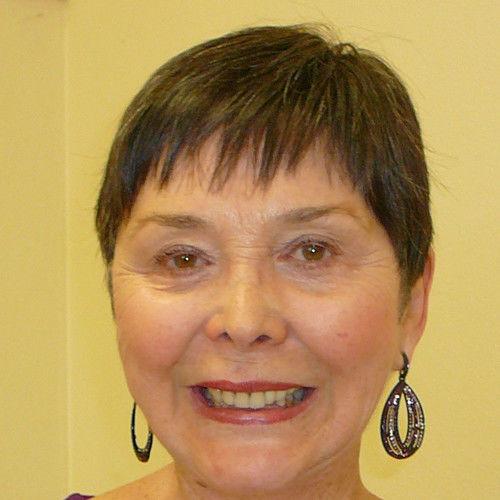 Jeanette A. Fratto