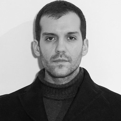 Grigoris G. Gaitanaros