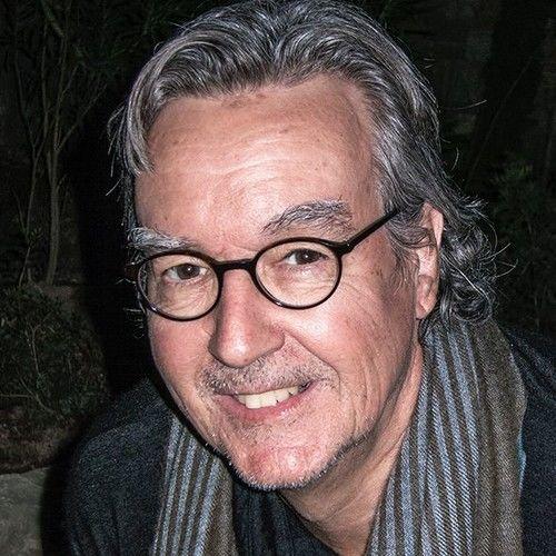 Richard Egli
