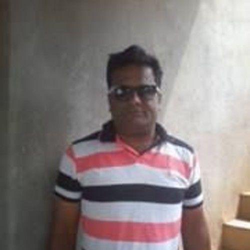 Balchandra G Khatawate