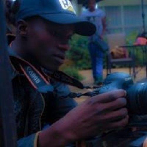 Solomon Mwendwa