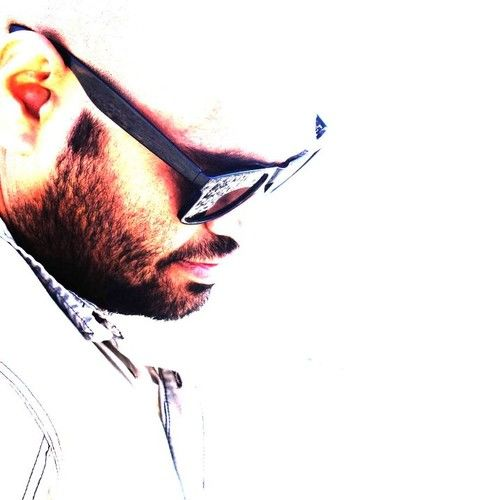 Azeem Raja Syed