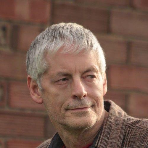 Clark Blomquist
