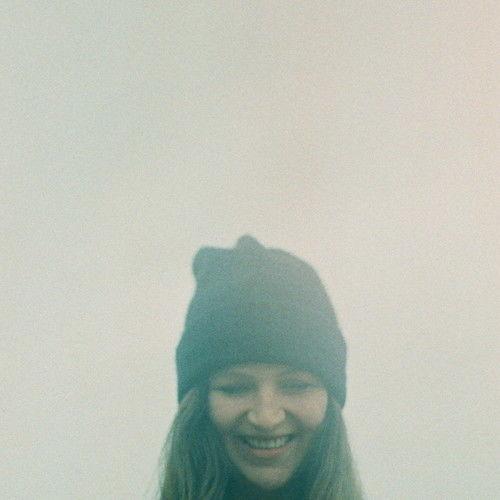 Judith Feller