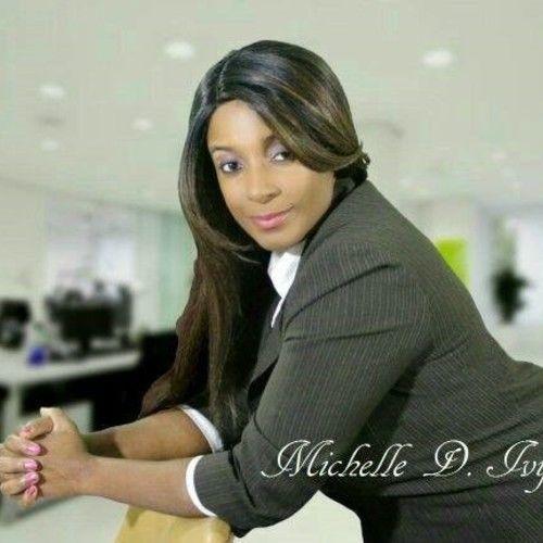 Michelle D. Ivy