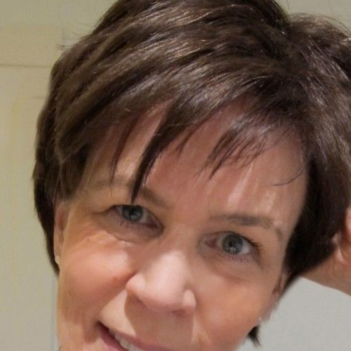 Maria Willman