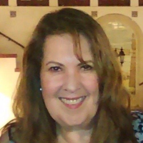 Conchita Franco Serri