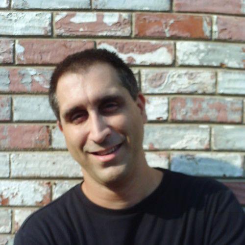 Vincent DePaulo