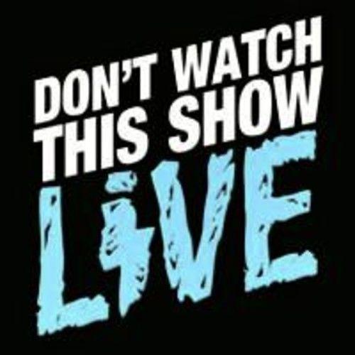 Dwts Live