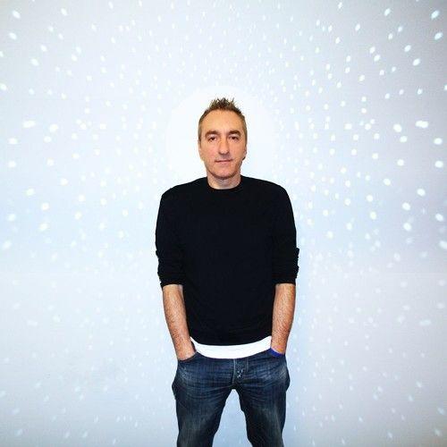 Massimo Alberti