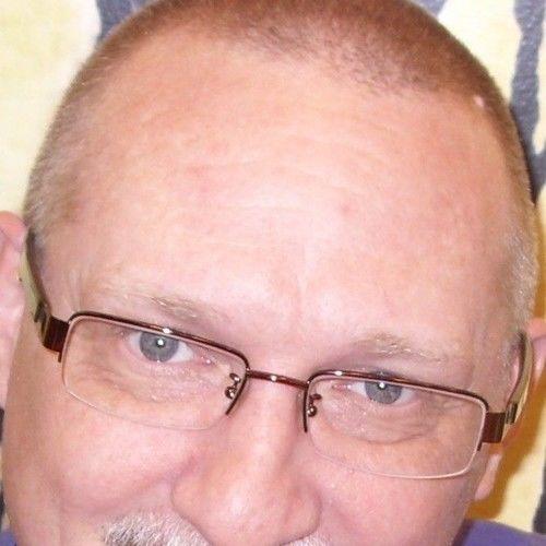 Eric Joyce