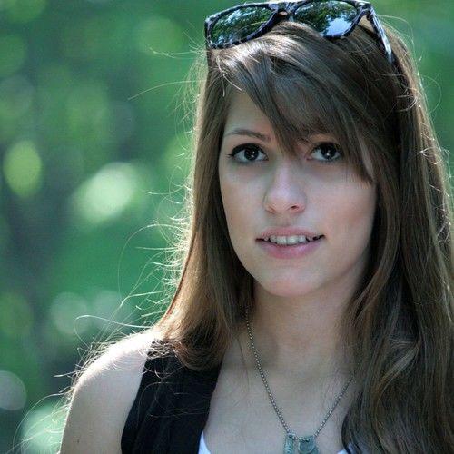 Katie Lauren Goldstein