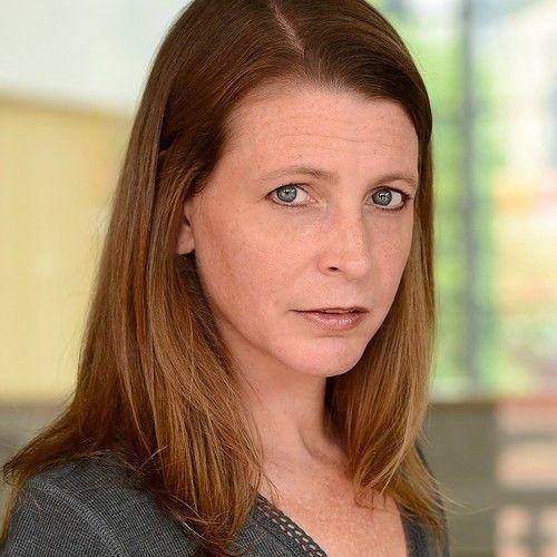 Kristina L. Ives