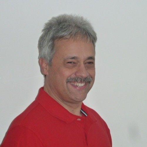Gary Latner