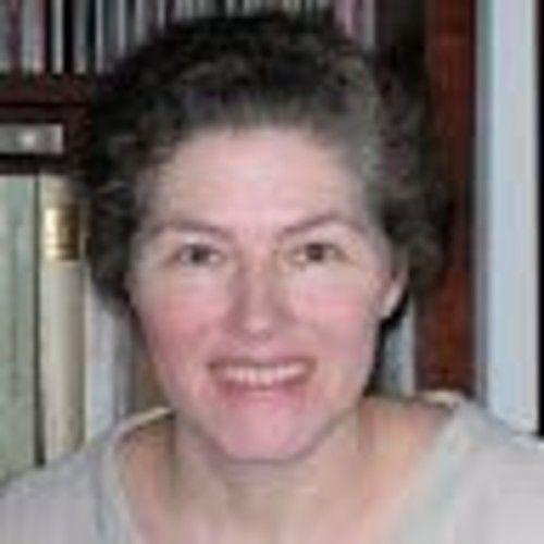 Liz Singer