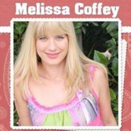 Melissa Coffey