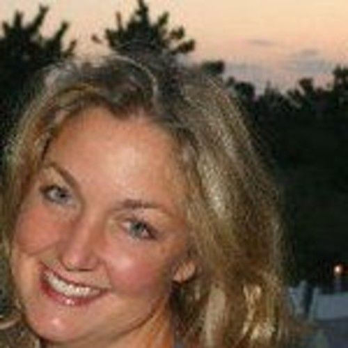 Susan Skipper Burke